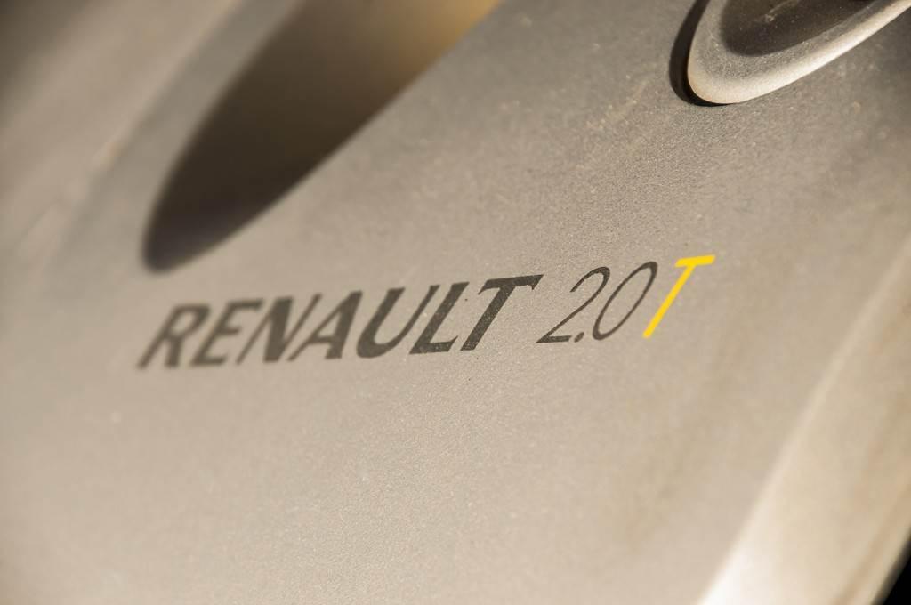 Renault Laguna  25 1024x680