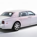 Rolls Royce Phantom Serenity 150x150