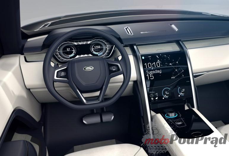 S3q6uQL Wizja nowego Land Rovera Discovery