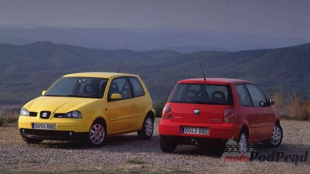 SEAT AROSA 1024x576 Tanie auto dla studenta