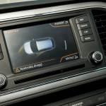 Seat Leon ST benzyna 12 150x150 Test: Seat Leon ST 1.8 TSI FR