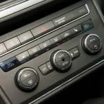 Seat Leon ST benzyna 13 150x150 Test: Seat Leon ST 1.8 TSI FR