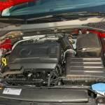 Seat Leon ST benzyna 28 150x150 Test: Seat Leon ST 1.8 TSI FR