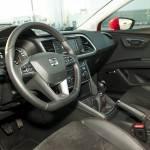 Seat Leon ST benzyna 29 150x150 Test: Seat Leon ST 1.8 TSI FR