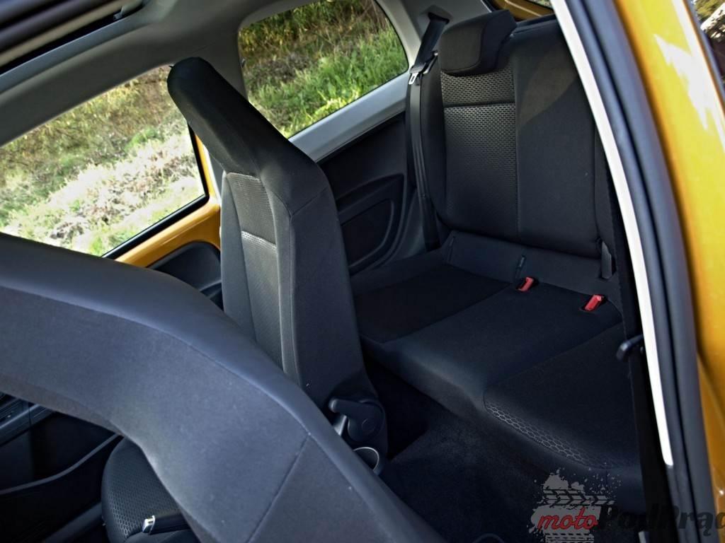 Seat Mii 29 1024x768 Test: Seat Mii 1.0 Style A/T
