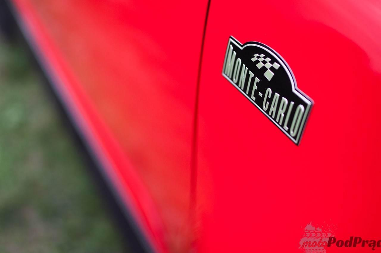 Skoda Yeti Monte Carlo 21 Test: Skoda Yeti Monte Carlo 1.8 TSI