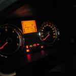 Sssan Yong Korando 13 150x150 Test: Ssangyong Korando 2.2 AWD   puka do drzwi Europy