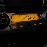 Sssan Yong Korando 14 150x150 Test: Ssangyong Korando 2.2 AWD   puka do drzwi Europy