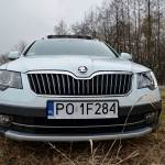 Superb 24 150x150 Test: Skoda Superb Outdoor 2.0 TDI 140 KM