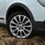 Superb 25 150x150 Test: Skoda Superb Outdoor 2.0 TDI 140 KM