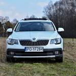 Superb 30 150x150 Test: Skoda Superb Outdoor 2.0 TDI 140 KM