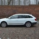 Superb 64 150x150 Test: Skoda Superb Outdoor 2.0 TDI 140 KM