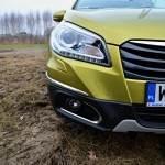 Suzuki SX4 SCross 20 150x150 Mini test: Suzuki SX4 S CROSS 1.6 DDiS 4WD 6MT Elegance