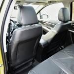 Suzuki SX4 SCross 22 150x150 Mini test: Suzuki SX4 S CROSS 1.6 DDiS 4WD 6MT Elegance
