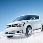 Suzuki iM 4 Concept 150x150