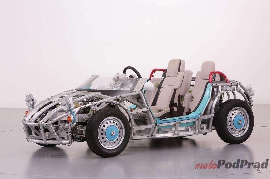 Toyota Camatte Sport LED Concept 5 1024x682 Toyota Camatte Sport LED   ach ta nowoczesność