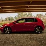 VW Golf VII GTI 13 150x150 Między iPhonem a Crocsami