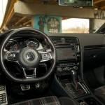 VW Golf VII GTI 17 150x150 Między iPhonem a Crocsami