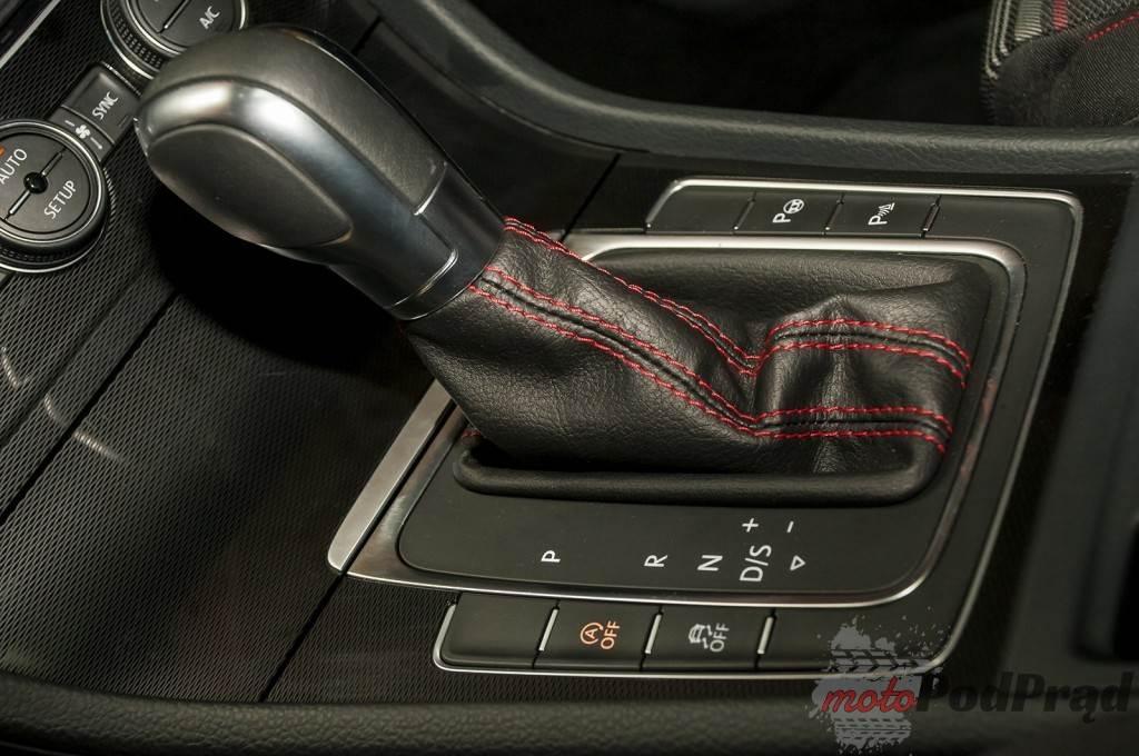 VW Golf VII GTI 21 1024x680 Między iPhonem a Crocsami