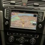 VW Golf VII GTI 22 150x150 Między iPhonem a Crocsami