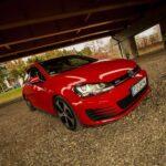 VW Golf VII GTI 3 150x150 Między iPhonem a Crocsami