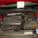 VW Golf VII GTI 30 150x150 Między iPhonem a Crocsami