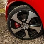 VW Golf VII GTI 4 150x150 Między iPhonem a Crocsami