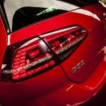 VW Golf VII GTI 6 150x150 Między iPhonem a Crocsami