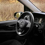 Vito 3 150x150 Test: Mercedes Vito Tourer 119 BlueTEC   lepszy od klasy V?