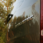 Vito 5 150x150 Test: Mercedes Vito Tourer 119 BlueTEC   lepszy od klasy V?