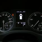 Vito 8 150x150 Test: Mercedes Vito Tourer 119 BlueTEC   lepszy od klasy V?