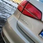 Volkswagen Jetta 16 150x150 Volkswagen Jetta 2.0 TDI 150 KM   nazbyt zwyczajna