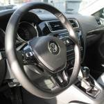 Volkswagen Jetta 2 150x150 Volkswagen Jetta 2.0 TDI 150 KM   nazbyt zwyczajna