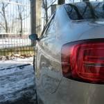 Volkswagen Jetta 20 150x150 Volkswagen Jetta 2.0 TDI 150 KM   nazbyt zwyczajna