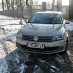 Volkswagen Jetta 27 150x150 Volkswagen Jetta 2.0 TDI 150 KM   nazbyt zwyczajna