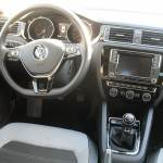 Volkswagen Jetta 28 150x150 Volkswagen Jetta 2.0 TDI 150 KM   nazbyt zwyczajna