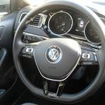 Volkswagen Jetta 29 150x150 Volkswagen Jetta 2.0 TDI 150 KM   nazbyt zwyczajna