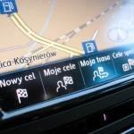 Volkswagen Jetta 5 150x150 Volkswagen Jetta 2.0 TDI 150 KM   nazbyt zwyczajna