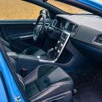 Volvo S60 S6 10 150x150