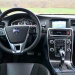 Volvo S60 S6 12 150x150