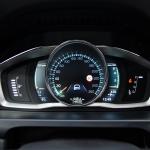 Volvo S60 S6 16 150x150