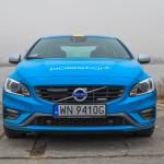 Volvo S60 S6 19 150x150