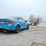 Volvo S60 S6 2 150x150