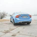 Volvo S60 S6 4 150x150
