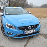 Volvo S60 S6 8 150x150