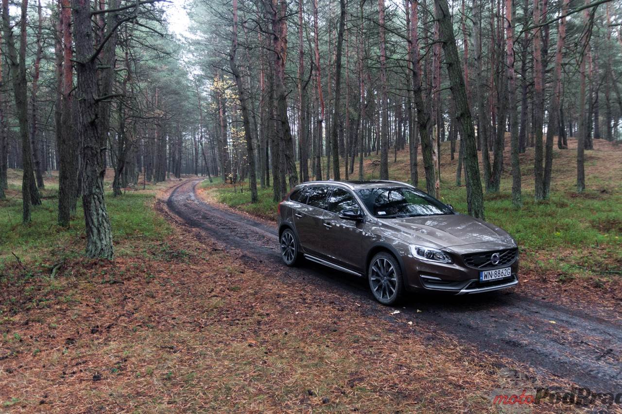 Volvo V60 Cross Country (1)