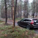 Volvo V60 Cross Country 10 150x150 Test: Volvo V60 Cross Country D4 AWD   przekombinowane kombi