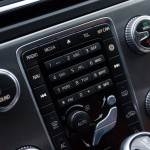 Volvo V60 Cross Country 18 150x150