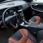 Volvo V60 Cross Country 19 150x150