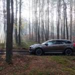 Volvo V60 Cross Country 20 150x150 Test: Volvo V60 Cross Country D4 AWD   przekombinowane kombi